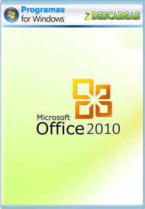 Descargar Microsoft Office Professional Plus 2010 full español 32 y 63 bit mega y google drive /