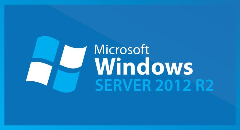 Windows Server 2012 Has Only Four Versions | Lifehacker Australia