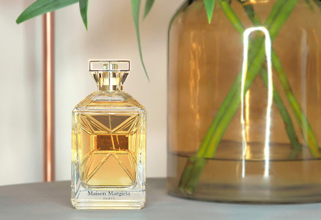 MUTINY-Maison-Margiela-review
