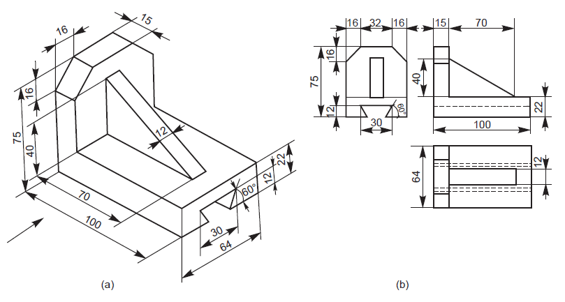 3DAYS OF AUTOCAD 2D\3D BE DESIGNER