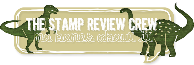 http://stampreviewcrew.blogspot.com/2015/09/stamp-review-crew-no-bones-about-it.html