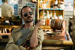 the rum diary giovanni ribisi