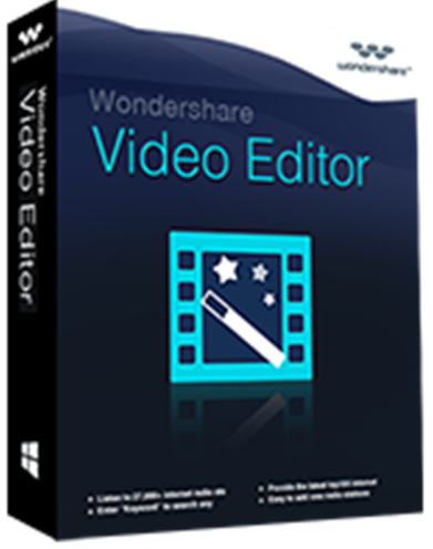 best youtube video editor free download