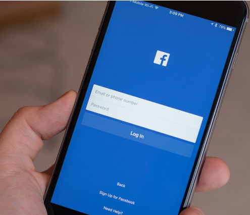 How to a Delete Facebook Account