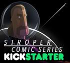 Stoper Kickstarter