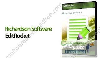 Download editrocket4_4_1_windows.zip free - Portable EditRocket