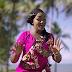 GOSPEL VIDEO   Jessica Honore Bm – Furaha Yangu