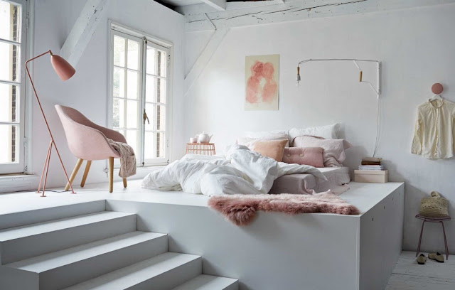 dekorasi kamar tidur keren, dekorasi kamar tidur kpopers, dekorasi kamar tidur kecil murah, dekorasi kamar tidur keluarga, dekorasi kamar tidur kekinian, dekorasi kamar tidur korea