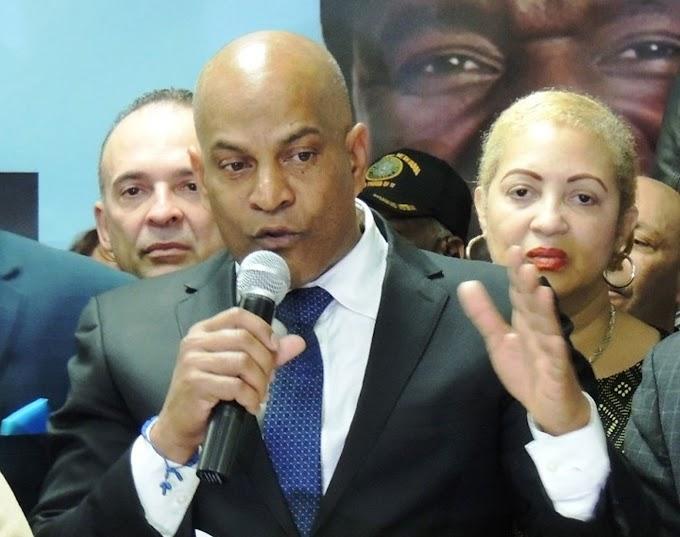 Piden intervenir la seccional del PRM en Nueva York por crisis interna creada por actuales dirigentes