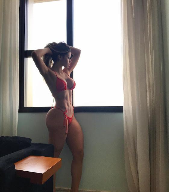 @marianacastilhoo_