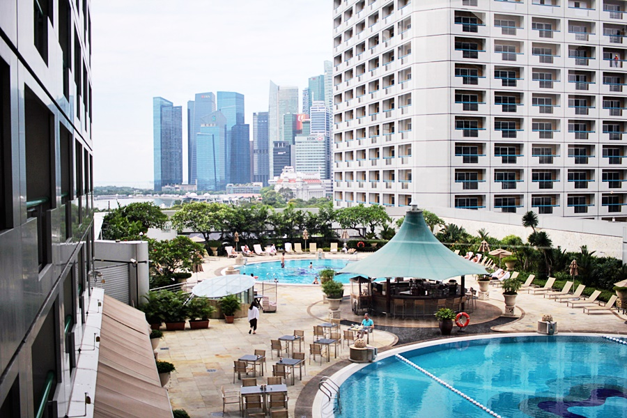 singapur accor hotels luxus