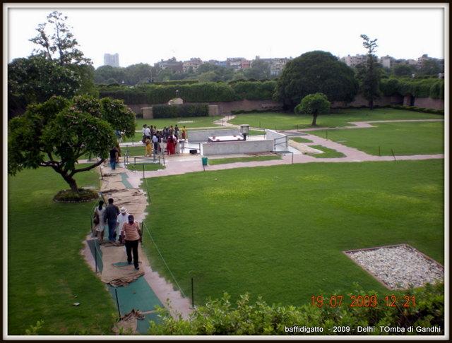 miglior luogo di incontri a Delhi