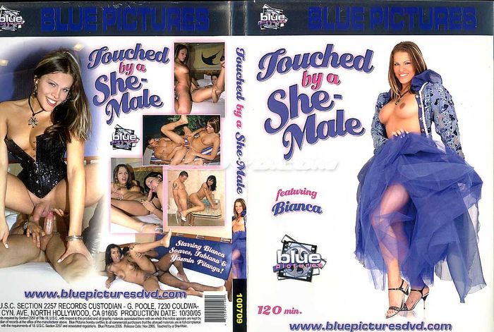 Download Touched By A She-Male WEB-DL 2005 Download Touched By A She-Male WEB-DL 2005 Touched 2BBy 2BA 2BShe Male