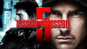 mission impossible download in hindi