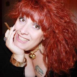 Laura De Vincentis
