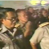 TRENDING: SHOCKING VIDEO! 1981 VIDEO OF FERDINAND MARCOS LEAK AND UPLOADED BY PTV4: WAKE UP FILIPINOS!