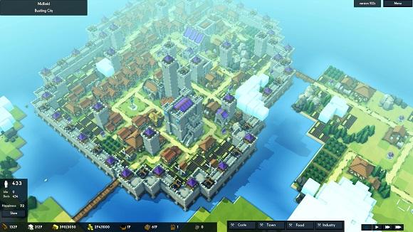 kingdoms-and-castles-pc-screenshot-www.deca-games.com-3