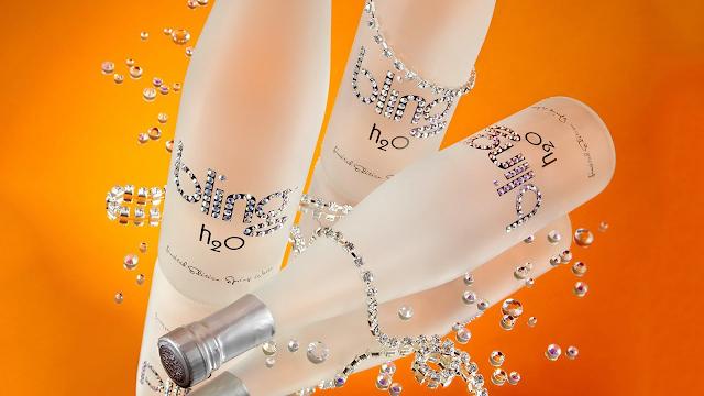 Water ke Top 9 Mehnge Brand