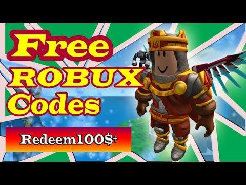 Veosfunrobux Roblox Hack Robux Extafliveroblox Redeem Legits
