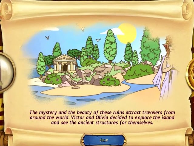 http://trusted.md/blog/game/2016/05/29/weather_lord_6_legendary_hero_collector_s_edition_free_download_pc_game