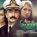 """Novela turca """"Mar de Amores"""" ya tiene fecha de estreno por Telefe"""