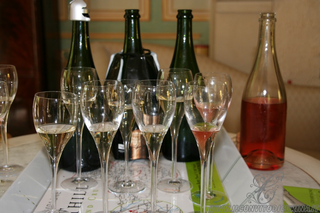 champagne f.thill