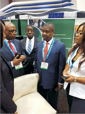 Niger Delta now an investment destination – NDDC MD