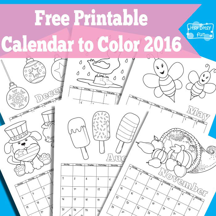 Calendar Girl May Read Free : Villa stoff diy klemmbrett kalender schöne