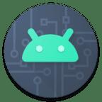 Inware app- icon