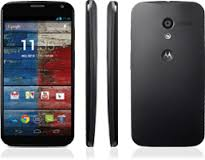 Motorola Moto X dan G Dipastikan Akan Dapatkan Android L