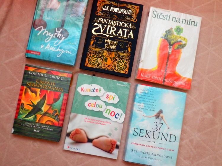 ivo toman, umenie sebapoznania, knihy
