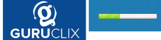 Loading iklan GuruClix