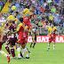 Saprissa vs Herediano EN VIVO ONLINE Por la final vuelta en la Primera A Costa Rica - Clausura