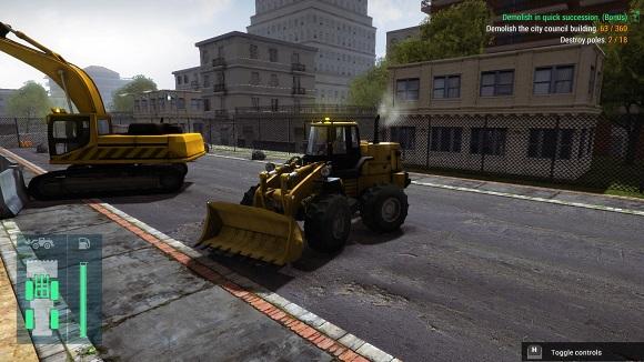 construction-machines-simulator-2016-pc-screenshot-www.ovagames.com-3