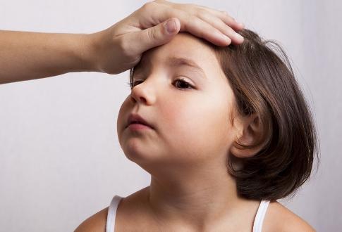 Obat Sakit Tipes Mujarab Dengan Herbal Tradisional Untuk Anak