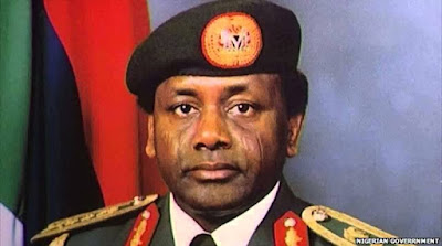 FG to share $322m to Nigerians from June 28 [Abacha loot]