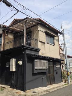 http://www.as-he-sakai.com/es/rent/1123454056440000010084