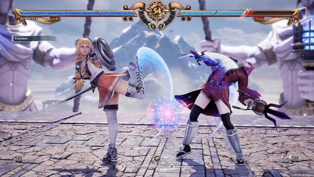 SOULCALIBUR-VI-pc-game-screenshots-3