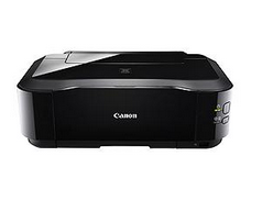 Canon PIXMA iP4920 Driver Download