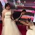 VÍDEO: Mulher invade casamento do ex vestida de noiva e implora por reconciliação