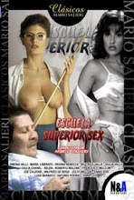 Escuela superior sex xXx (2004)