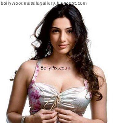 Panjabi nude fake girls photo