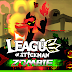 Zombie Killer:League of Sticks v1.2.3 Apk Mod [Free Shopping]