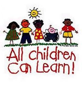 konsep pendidikan inklusif