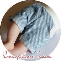 filigarn.blogspot.com - genähtes - Krempelhose Leevi