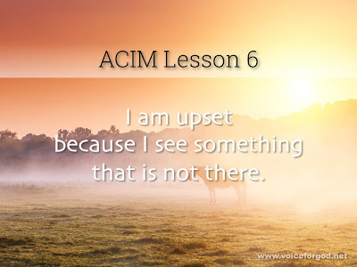 [Image: ACIM-Lesson-006-Workbook-Quote-Wide.jpg]