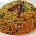 Okra Rice (Okra Biriyani, Ladies Finger Pulao, Vendakkai Sadam, Bhindi Pulav, Vendakkay Choru)