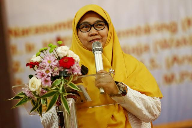 Ketua BPKK DPP PKS Ini Berharap Pembuat Aplikasi Gay Dipidana