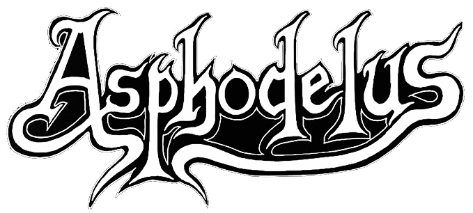 Asphodelus Finnish Doom Death Metal