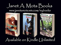 http://janetamota.wix.com/mybooks